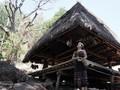 Bertamu ke Takpala, Kampung Sarat Budaya di Pulau Alor