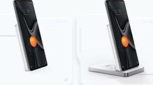 Realme Bikin Charger HP Tanpa Kabel MagDart untuk Android