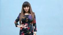 Dinar Candy, dari Dangdut, DJ hingga Tersangka Aksi Bikini