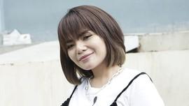 Aksi Pakai Bikini, Dinar Candy Dilaporkan ke Polda Metro