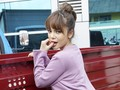 Dinar Candy Ditetapkan Tersangka Buntut Protes PPKM Berbikini