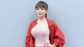 Pengacara Ungkap Alasan Dinar Candy Protes PPKM Pakai Bikini