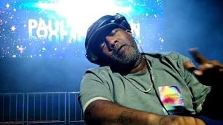DJ dan Produser Paul Johnson Meninggal Akibat Covid-19