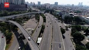VIDEO: Perdagangan Mulai Pulih, Ekonomi RI Tumbuh 7,07 Persen