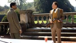 7 Film Mafia Hollywood Terbaik yang Patut Ditonton Ulang