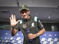 Valentino Rossi Sering Lolos Tilang Polisi