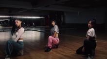 JYP Ungkap Sosok Tiga Anggota Girl Grup Baru