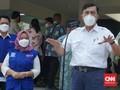 MM Trisakti Kritik Pelaporan Haris oleh Luhut: Pembungkaman