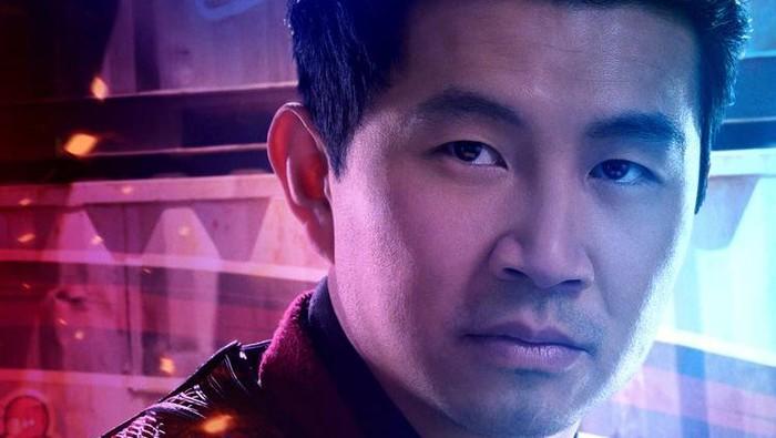 Soundtrack Film Superhero Asia Pertama di MCU, Shang-Chi, Bertabur Musisi Asia! Ada dari Indonesia