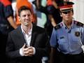 Rekrut Messi, PSG Klub dengan Tagihan Gaji Terbesar di Dunia