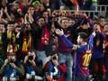 5 Pemain PSG yang Terancam Digeser Messi