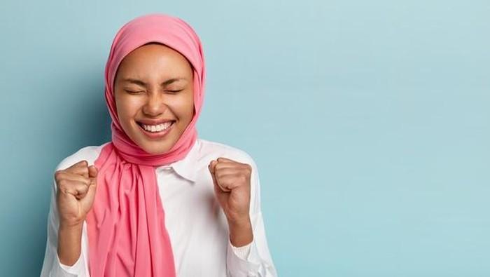 Nggak Ada di Negara Lain, 5 Tradisi Perayaan Tahun Baru Islam Ini Cuma Ada di Indonesia