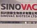 VIDEO: Sinovac Ajukan Izin Darurat Vaksin Baru Lawan Delta