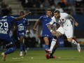 Metz vs PSG: Messi Cedera, Icardi Bisa Curi Posisi