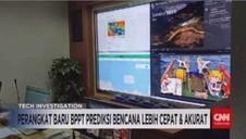 VIDEO: Perangkat Baru BPPT