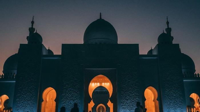Selain Sebagai Momen Pergantian Tahun, Ini 3 Makna Lainnya dari Tahun Baru Hijriah Bagi Umat Islam