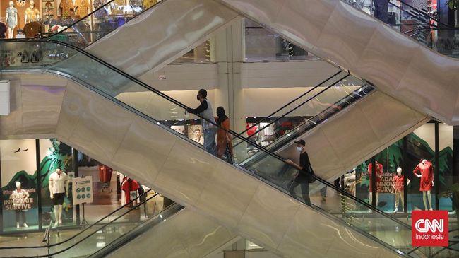 Properti Savills Research & Consultancy memperkirakan DKI Jakarta masih akan kebanjiran pusat perbelanjaan baru meski ekonomi masih tak menentu akibat covid.