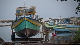 Polisi Tangkap Nelayan di Aceh: Dia Dongkol dengan Pemerintah