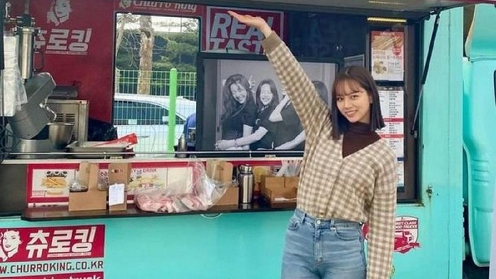 Aktif Sebagai Content Creator, Yuk Mampir ke Channel YouTube Idol-Idol K-Pop Ini!