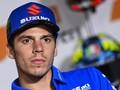 Sindiran Menohok Mir ke Marquez Jelang MotoGP San Marino