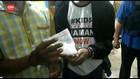 VIDEO: TKI Malaysia Selundupkan Sabu ke Madura