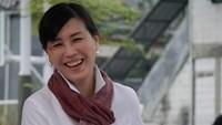 <p>Tetap aktif menjalankan berbagai kesibukan membuat Veronica Tan tetap terlihat <em>fresh</em> meski sudah berkepala empat. Banyak netizen dibuat iri karena parasnya yang selalu terlihat <em>glowing</em> dan awet muda. (Foto: Instagram @veronicatan_official)</p>