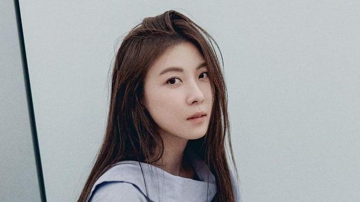 Berusia Lebih Dari 40 Tahun, Aktris-Aktris Korea Ini Masih Terlihat Seperti Noona!