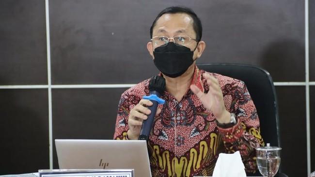 Komnas HAM: Konflik Agraria Terbanyak di DKI dan Sumut