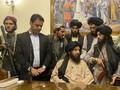 Taliban Ingin Kerja Sama dengan Semua Negara Kecuali Israel