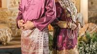 <p>Kita doakan, semoga semua rangkaian acara hingga pernikahan Lesti Kejora dan Rizky Billar bisa berjalan dengan lancar ya, Bunda. <em>Aamiin</em>. (Foto: Instagram @aldiphoto)</p>