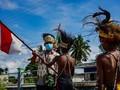 RI Kritik Kembali Vanuatu hingga Xi Jinping soal Taiwan