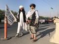 Taliban Tangkap Empat Anggota ISIS di Dekat Kabul