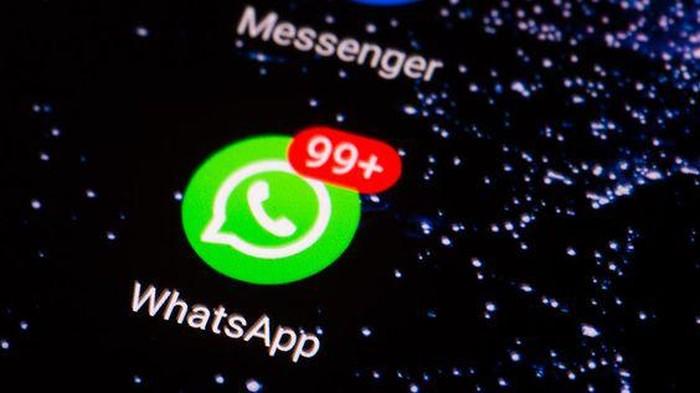 Trik Jitu Keluar dari Grup WhatsApp Tanpa Disadari Anggota Lain, Penting Banget!
