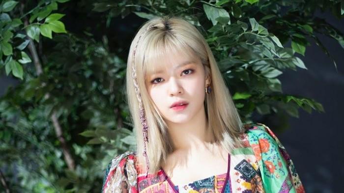 Mulai dari Anxiety Hingga Fobia Sosial, Para Selebriti Korea Ini Juga Mengalami Mental Illness