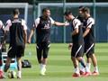 Jelang Debut Messi: Trio MMN Masuk Skuad PSG Lawan Reims