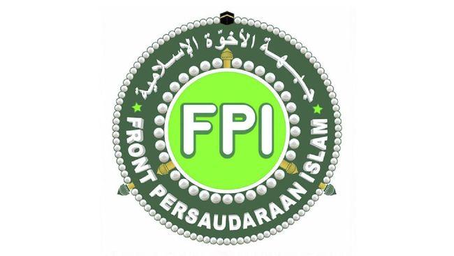 Eks Imam FPI Banten, Ahmad Qurthubi terpilih menjadi Ketum Front Persaudaraan Islam dalam musyawarah. Sementara Ahmad Shabri Lubis menjabat penasihat.