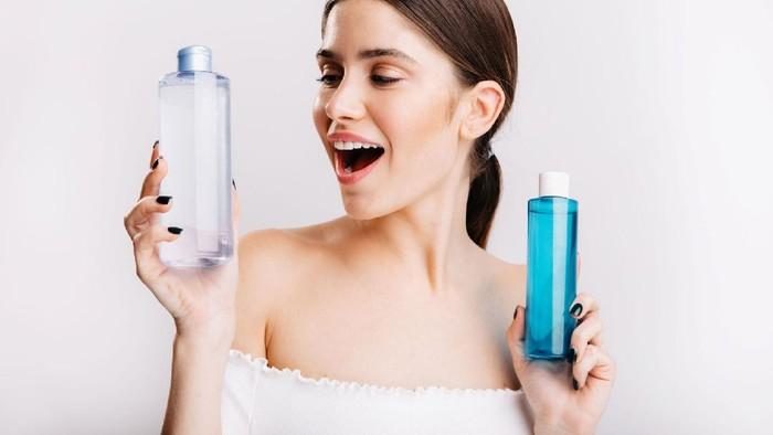 Gunakan Skincare Bertahap & Perhatikan Reaksi Tak Wajar