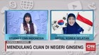 VIDEO: Mendulang Cuan di Negeri Ginseng