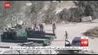 VIDEO: NATO Akan Serang Afganistan Bila Jadi Sarang Teroris
