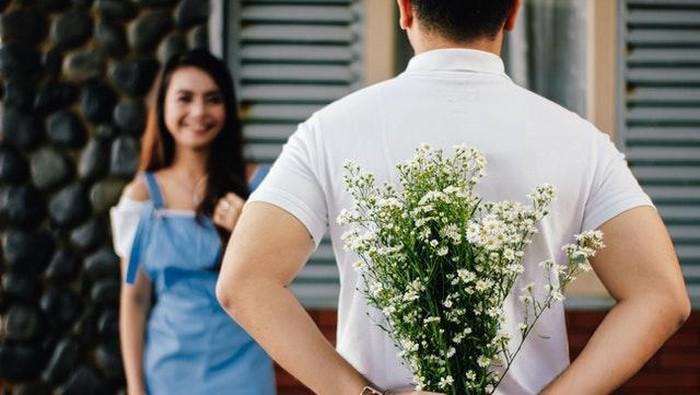 5 Tipe Relationship di Dunia, Kamu yang Mana?