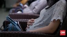 144 Ibu Hamil di Malaysia Meninggal Akibat Covid-19