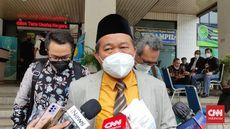 MAKI Kritik Sikap Diam Jokowi soal Pemecatan Pegawai KPK