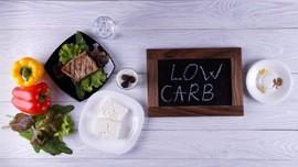 Kenali Cara Diet Rendah Karbohidrat bagi Pemula
