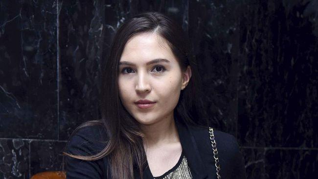 Serikat Mahasiswa Muslimin Indonesia berencana melaporkan Olivia Jensen ke Bareskrim terkait video yang diduga melecehkan bendera Merah Putih.