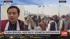 VIDEO: Taliban Berkuasa, Bagaimana Nasib Rakyat Afganistan?