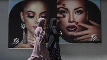 Pengamat: Taliban Paksa Perempuan Orang Tua Tunggal Menikah