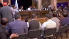 VIDEO: Janji-Janji Taliban Saat Berkuasa di Afganistan