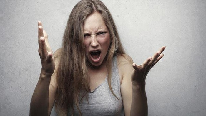 Waspada! Ini 5 Bentuk Toxic Relationship yang Sebaiknya Dihindari