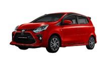 Toyota Andalkan Stok, Jual LCGC Harga Lama Saat PPnBM Emisi