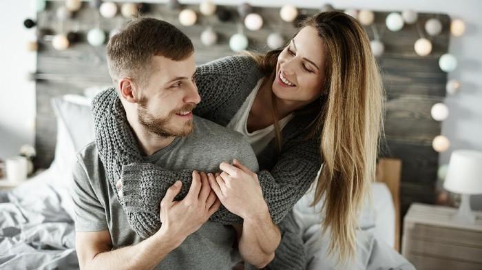 Hindari Toxic Relationship, Begini Cara Membangun Pacaran Sehat Bersama Pasangan